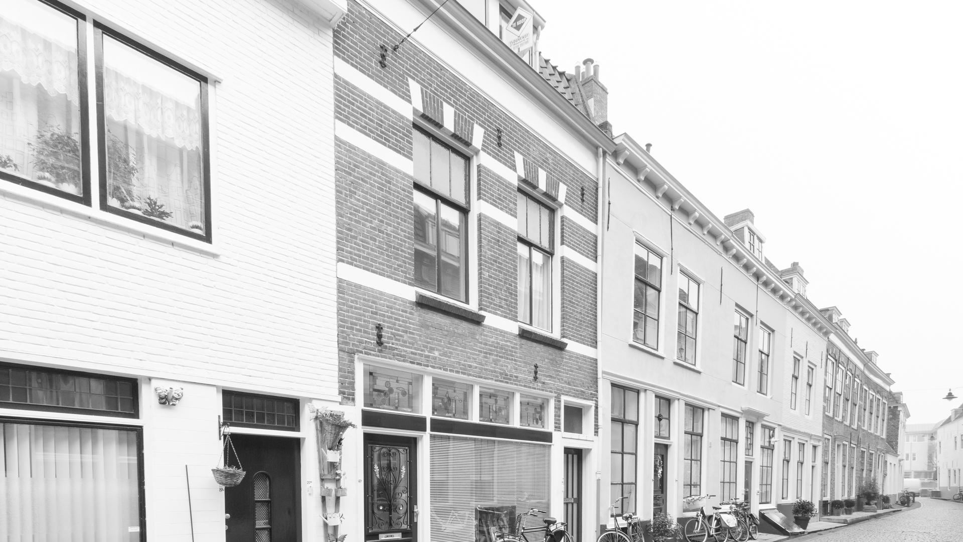 Herenstraat 31a middelburg duvekot makelaardijduvekot makelaardij - Geavanceerd zoeken ...