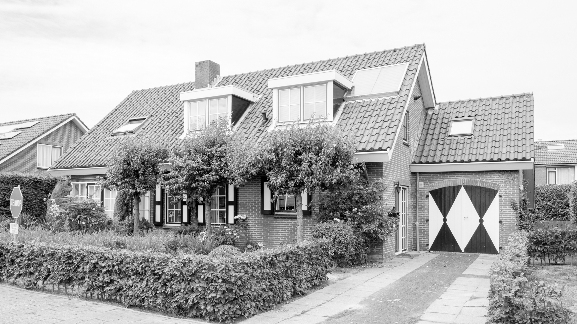 Nieuwstraat 24 vrouwenpolder duvekot makelaardijduvekot makelaardij - Geavanceerd zoeken ...